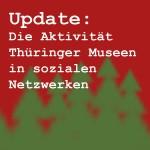 Update_ThueringerMuseen