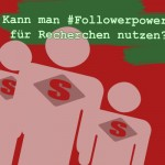 Followerpower