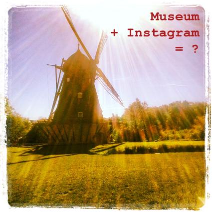 Museum_Instagram