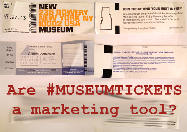 Museumtickets_title