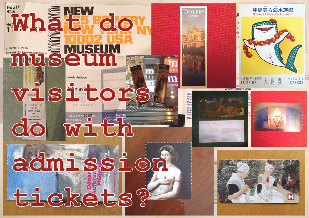 Museumtickets_title2