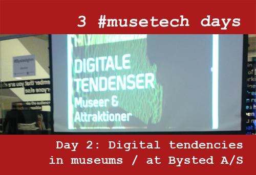 Musetechweek2