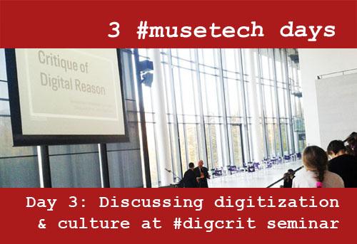 Musetechweek3