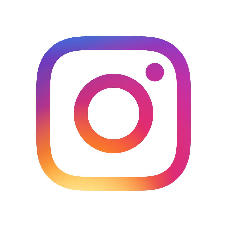 Marlene Hofmann Instagram