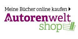 Banner Autorenwelt-Shop - Autorenfreundlich Bücher kaufen